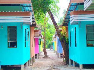 M P リゾート M.P Resort
