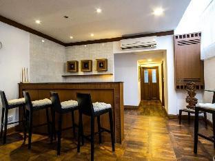 Wonderful & Central Dasiri Residence 2 4