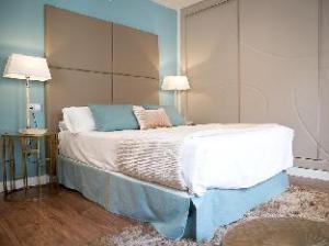 Holidays2Malaga Strachan 2-Bed