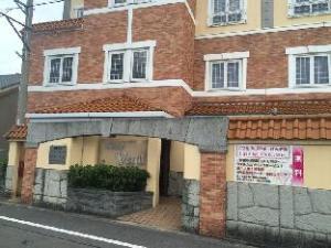 Hotel Vega Takamatsu