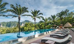 アオナン フィオーレ リゾート Aonang Fiore Resort