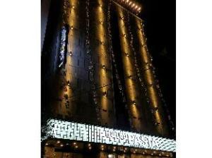 Hotel Pasta