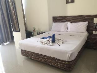 72 Guest House