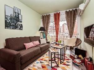 Sweet Inn Apartment- Carrer del Rossello