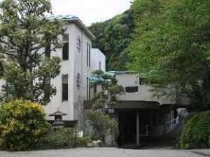 Ryokan Ichinose