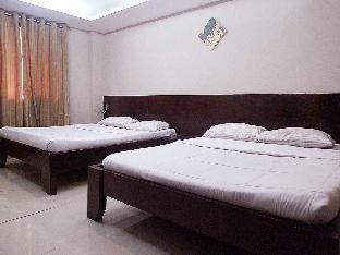picture 3 of Janus Luxury Suites