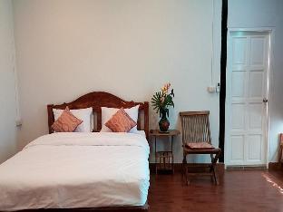 ビー クール ブティック ホテル アット プルア Be Cool Boutique Hotel @Phurua