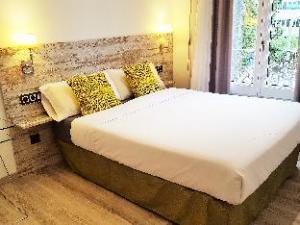 Pina 1 Bedroom Apartment