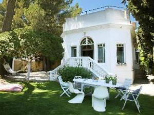 Casa Verde 6 Bedroom Villa