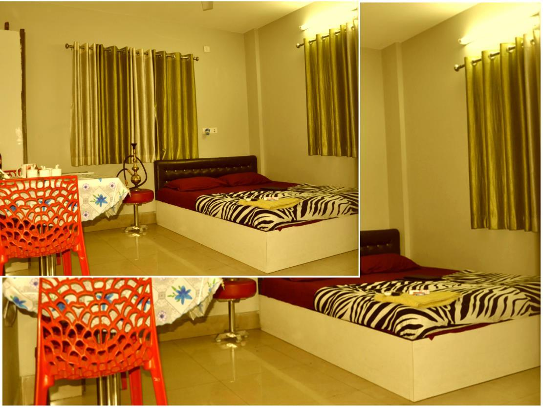 Sher E Bengal Hotel And Restaurent