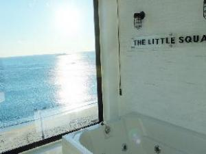 Little Square