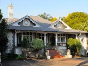 Oxford Lodge Vryheid