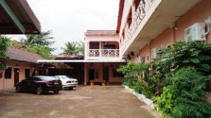 当登酒店 (Donedeang Hotel)