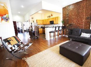 Lenox Ave Unit 4 by Luxury Living Suites