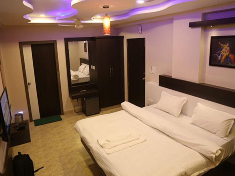 Hotel Marwar Excellency