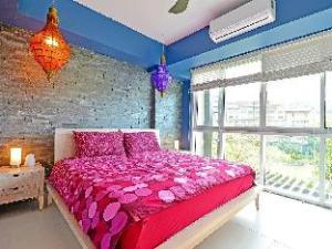 Karuna Apartment - Myna 418