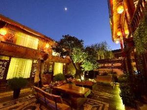 Lijiang Xinyuan Fudi Inn