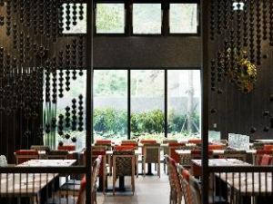Lakeshore Hotel Suao