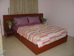 Somjai House Somjai House