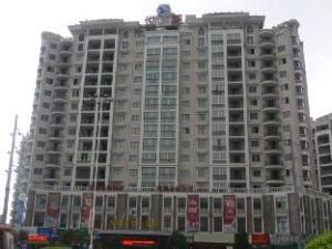 Putian Yuelai Hotspring Hotel