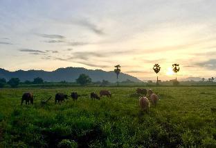 ワンラパ ファームステイ Wanlapa Farmstay