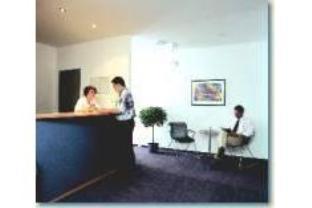 Median Hotel Garni
