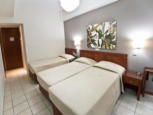 Epidavros Hotel 5