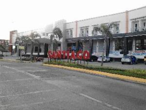 Mango Suites Santiago