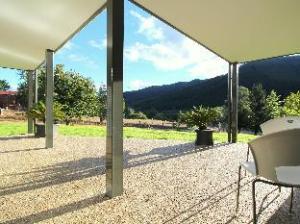 Информация за 3Bells Alpine Cottage (3 Bells Alpine Cottage)
