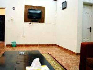 Al Nahdi Furnished Apartments - Al Hada