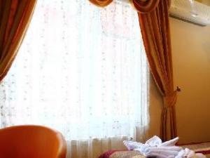 King Palace Hotel