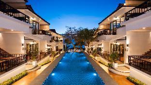 シンプル ライフ クリフ ビュー リゾート Simple Life Cliff View Resort