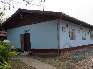 À propos de เรือนพัก สีสุพัน (Sysouphan Guesthouse )