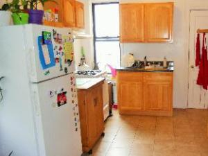 Nice Apartment in Chelsea