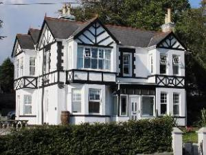 O Northrise Lodge B&B (Northrise Lodge B&B )