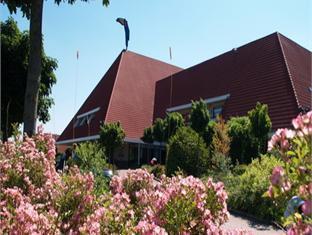 Van Der Valk Hotel Hengelo