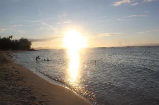 picture 1 of Casa Victoria Beach Resort and Restaurant
