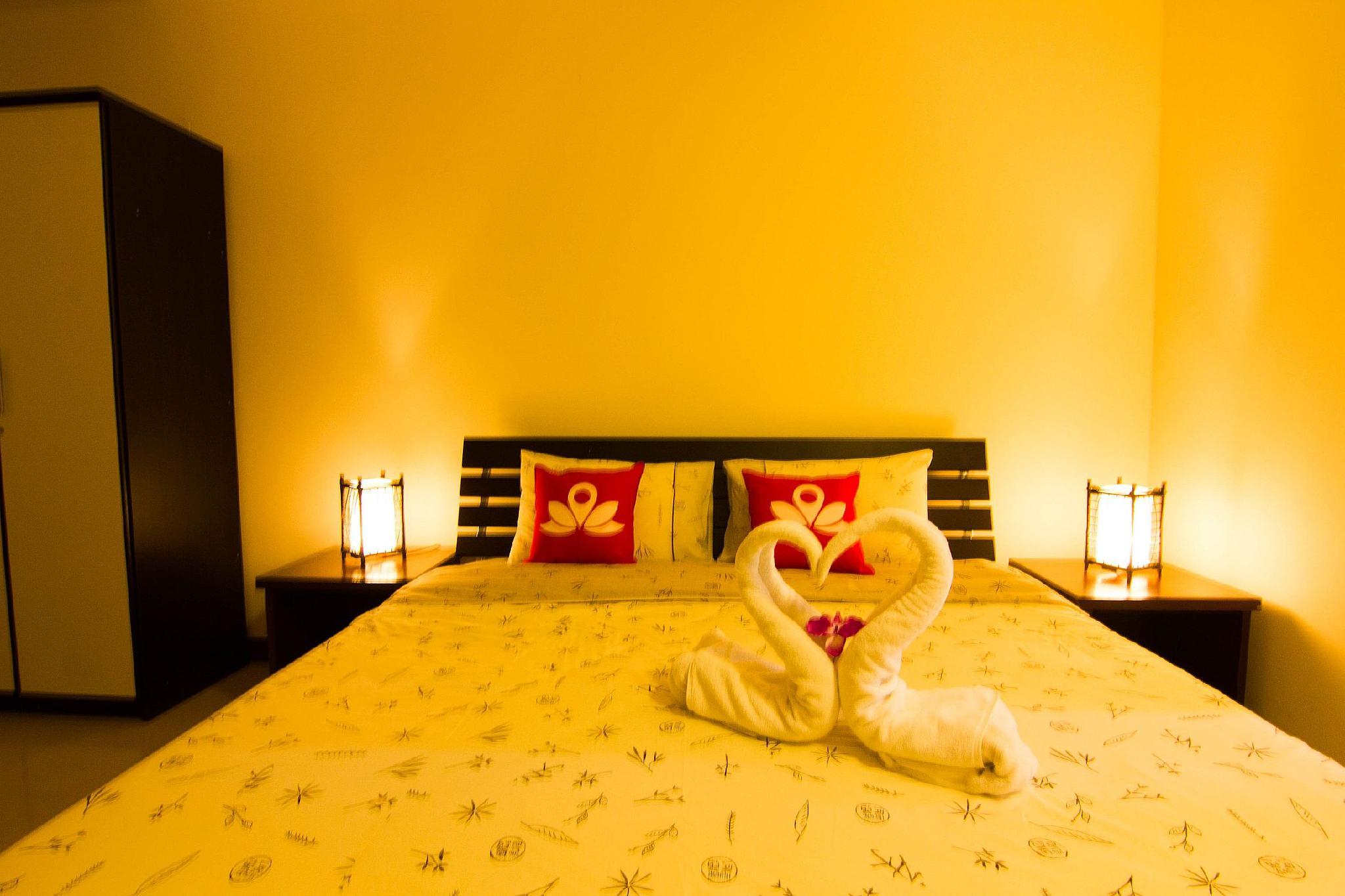 ZEN Rooms Sukhumvit 81