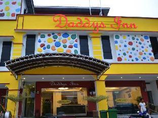 Daddys Inn Lumut - 1193687,,,agoda.com,Daddys-Inn-Lumut-,Daddys Inn Lumut