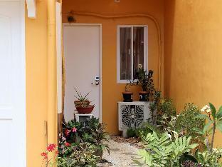 picture 2 of Cherish & benj apartments