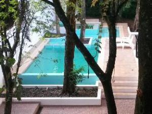 Kelta Hotel - Puerto Iguazu