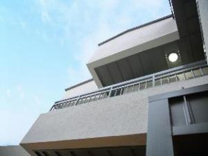 Daon House