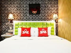 ZEN Rooms Hayam Wuruk Gajah Mada