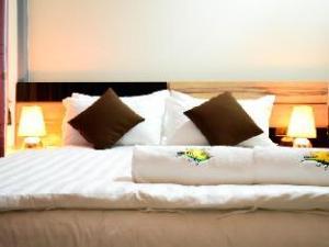 Mirian Sky Hotel