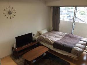 1 Bed Room Apartment Musashikosugi Yokohama