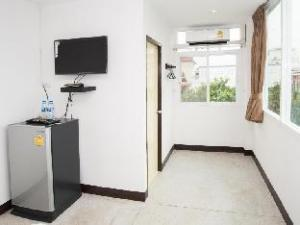 Jariya Residence