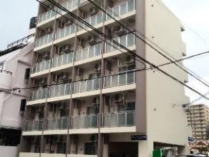 ARu Palace Matsuyama