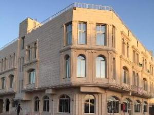 Hotel Elrayan