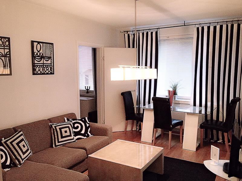 Tampere Luxuary Apartments