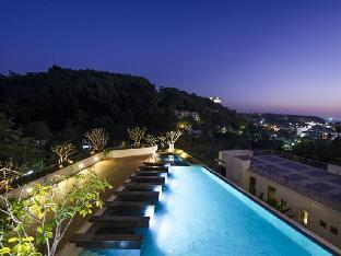 カロン ヒル リゾート Karon Hill Resort